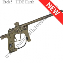 planet_eclipse_paintball_gun_etek5_hde_earth[1]